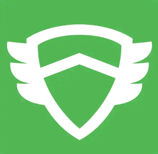 Latest VPN apps for Android