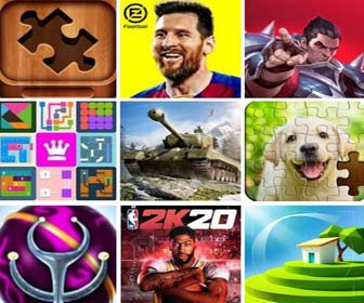 Bluestacks emulator for Windows Download