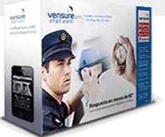 Empresa seguridad securitas direct instalacion alarmas for Que alarma es mejor securitas o prosegur
